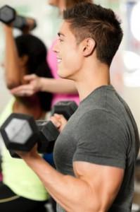 man_fitness