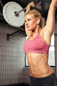 woman_fitness
